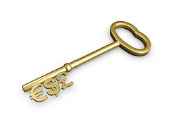 key-470345__180.jpg