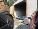 Dukport---Reparasjon4.jpg