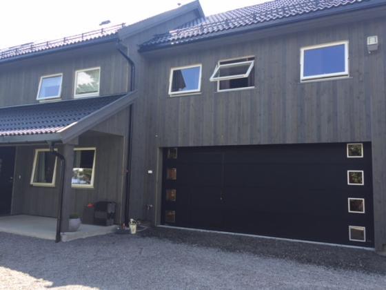 Garasjeport Design Kristiansand-1.JPG
