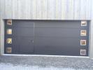 Garasjeport - Design Kristiansand.JPG