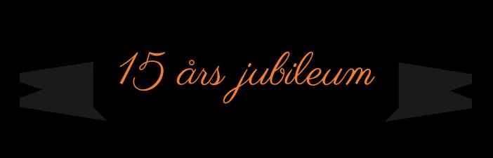 jubileum-3.png