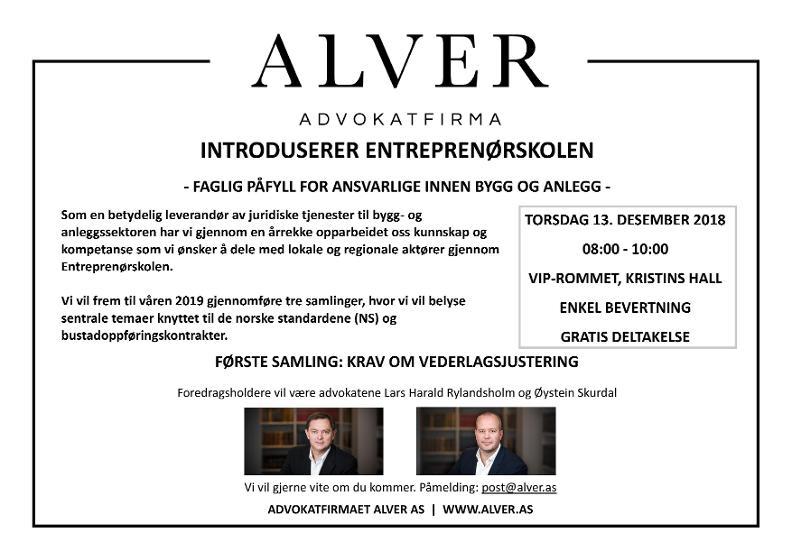 Alver - Entreprenørskolen - 1. samling.jpg