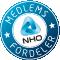 alver_nettside_logoer-NHO-01.png