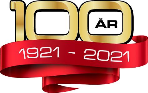 LOGO-100-ÅR[5150].JPG