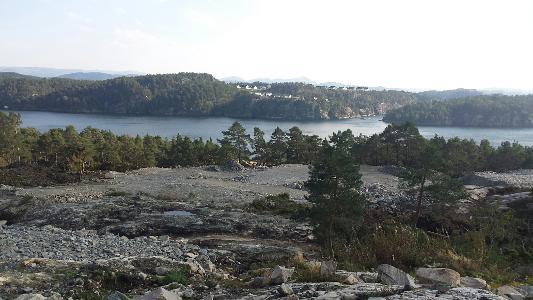 Utsikt mot Davangsvågen.jpg