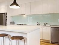 Kjøkken11.jpg