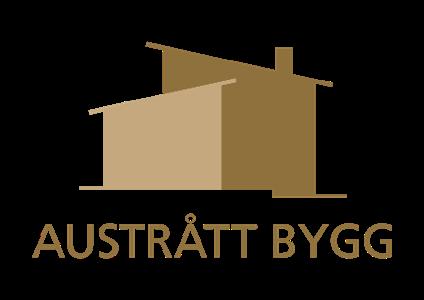 Logo_paÌŠ_hvit_bg-01.png