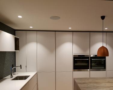 kjøkken 1.jpg