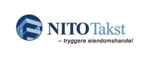Boligtakst Midtnorge er medlem av Nitotakst