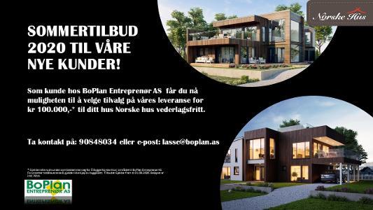 SOMMERTILBUD 2020 TIL VÅRE NYE KUNDER! 3.jpg
