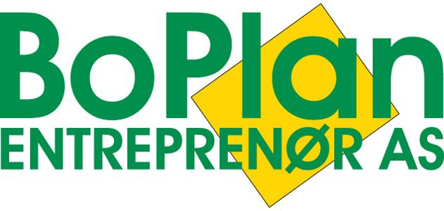 BoPlan AS - logo NY - 4-f.jpg