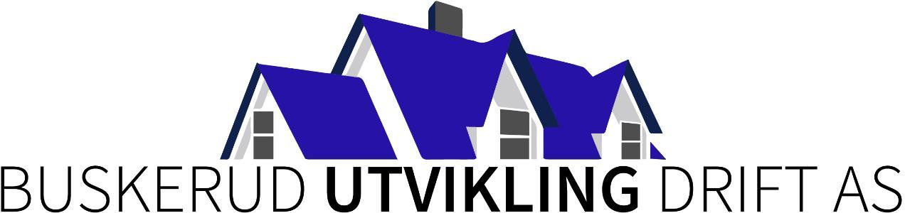 logo2_forslag.jpg