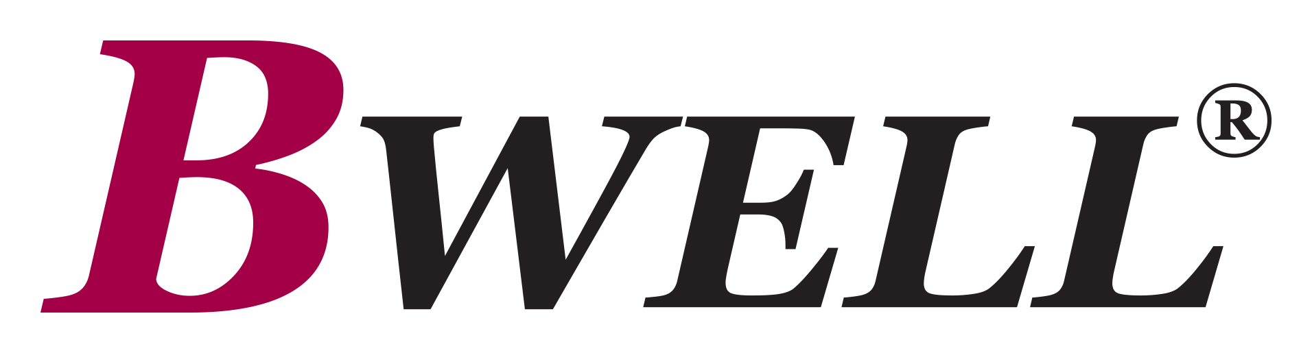 Bwell u txt_logo.jpg