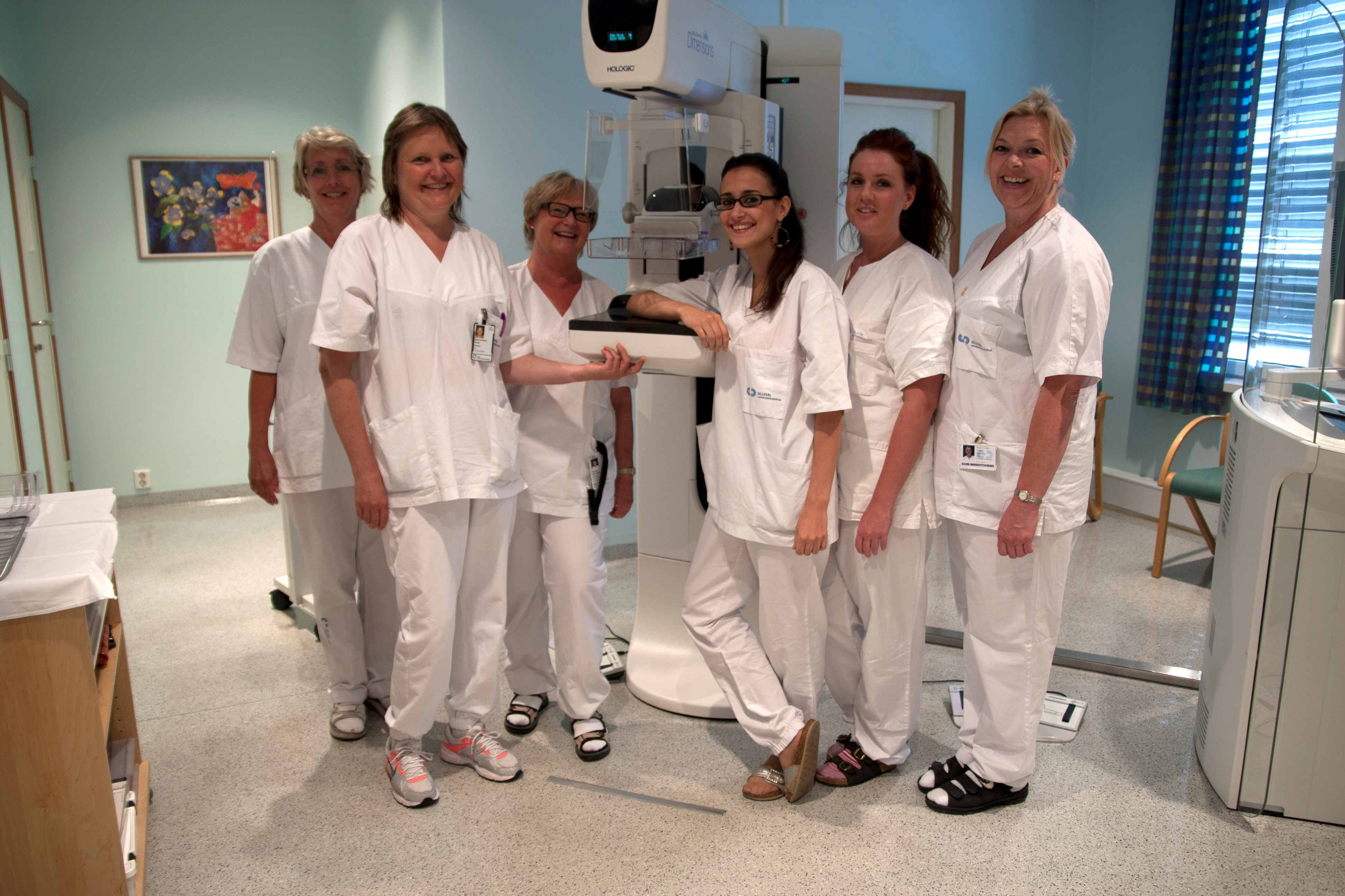 mammografi.jpg