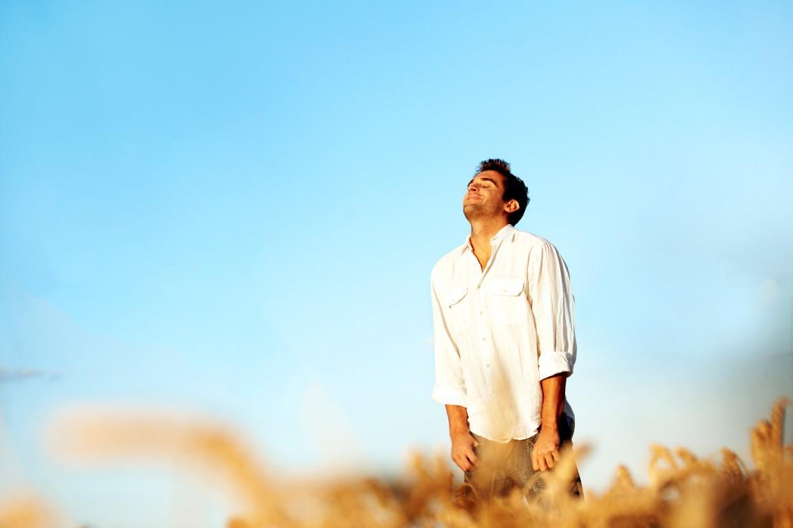 Stillhet – bedrer beslutningsevnen