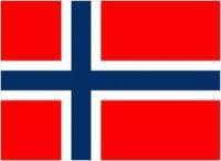 norskflagg.jpg