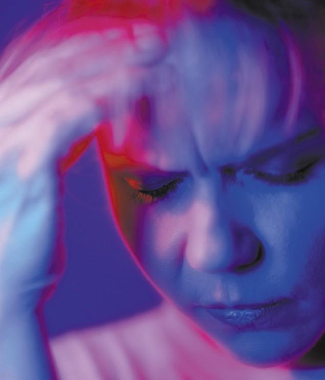psykisk tilstand kan påvirke effekten av sykdommen.jpg