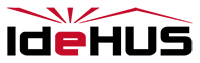 * idehus-logo.png
