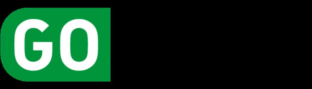 gobygg logo