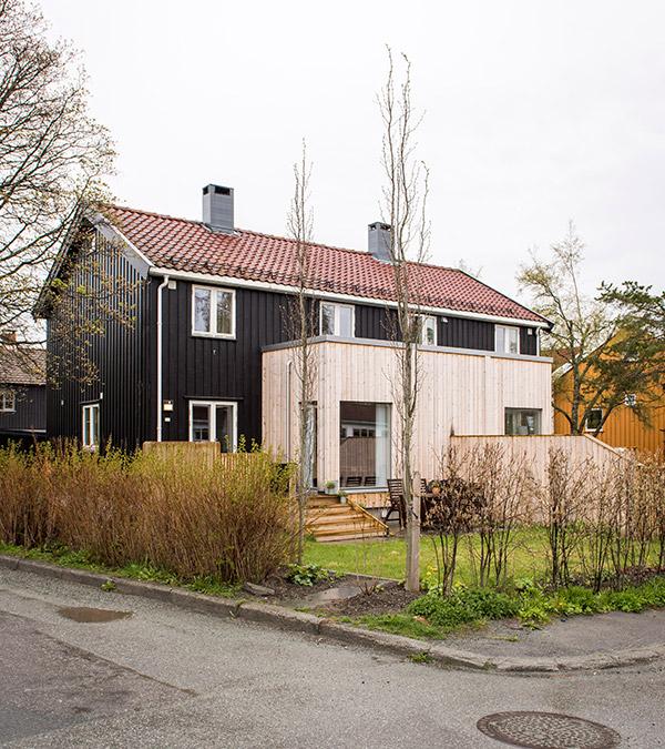 Byggmesterhofstad-forsidebilder-tilbygg.jpg