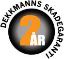 skadegaranti logo 2 år_web.jpg