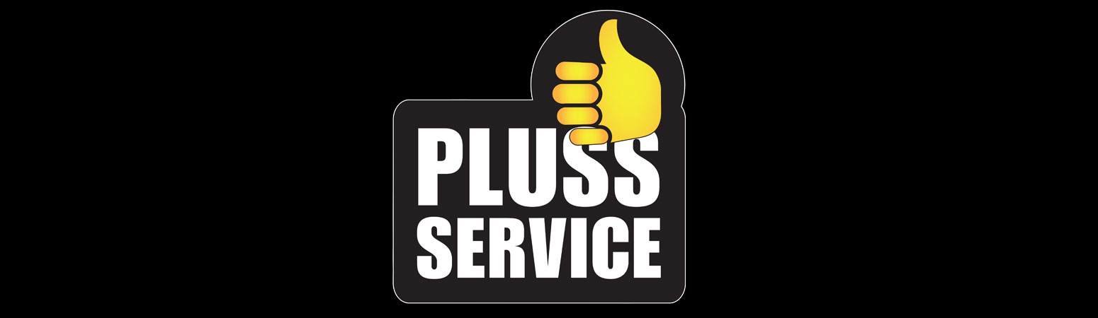 Plusservice.jpg