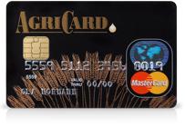 agricrad_kort_bred-2.png