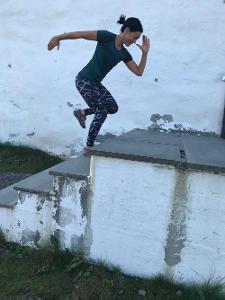 Trapp skøytehopp.jpg