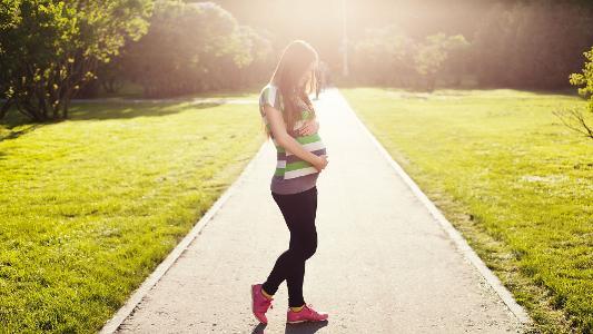 gravid ventetid.jpg