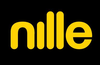 Nille - Logo