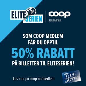 eliteserien - coop-medlem.jpg
