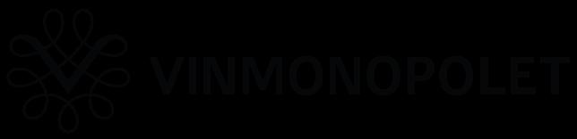 Vinmonopolet - Logo