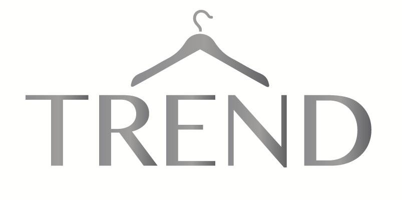 Trend - Logo