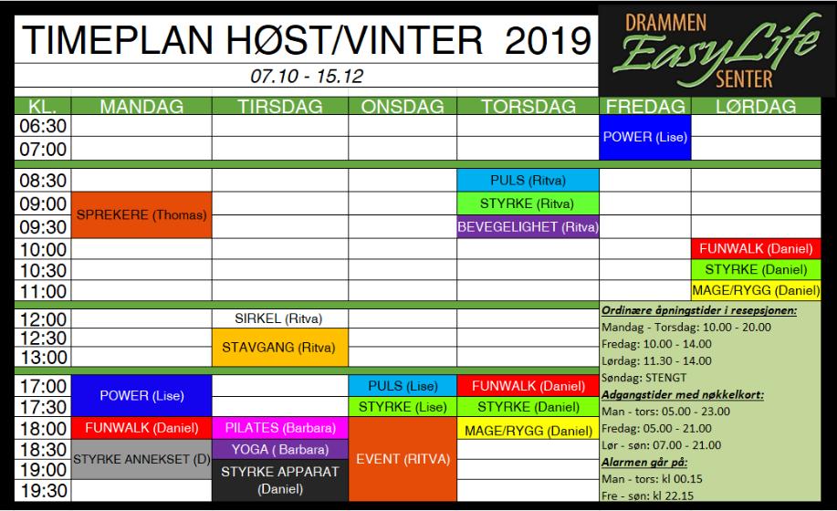 Timeplan.høst.vinter2019.png