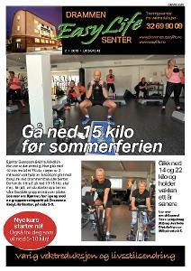 Sider fra 46.Drammen.02.2019.inter.jpg