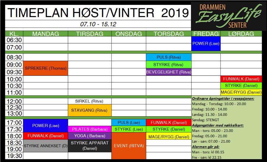 Timeplan2019HøstVinter.png