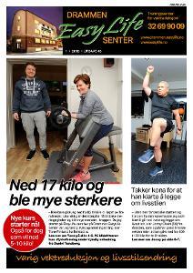46.Drammen.01.2019.inter-1.jpg