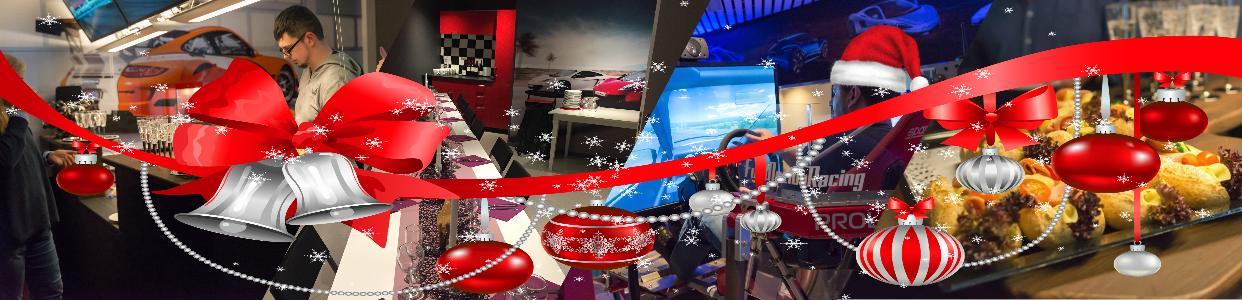Web Banners christmas.jpg