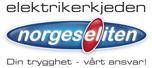 NE-logo (1).jpeg