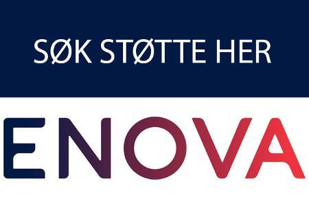 søk støtte her ENOVA.jpg