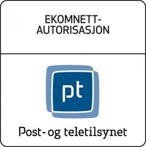 PostTele.jpg