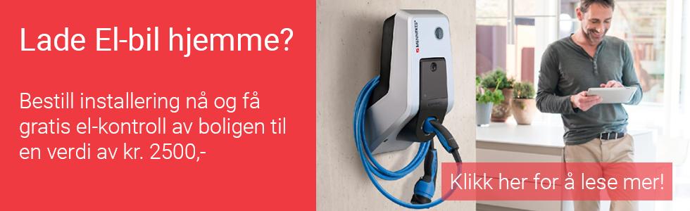 Norgeseliten_Elektroinstallasjon-banner.jpg