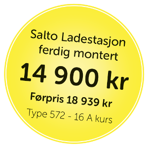 Elektroinstallasjon_boble-salto-ladestasjon-2.png