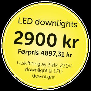 Elektroinstallasjon_boble-downlights-2.png