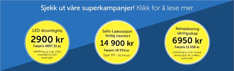 NorgesEliten-Elektroinst-banner-forside.jpg