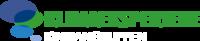 klimaekspertene_logo_grønn_head_hvit_under.png