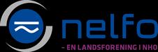 Logo nelfo.png