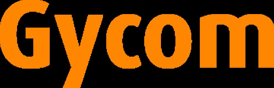 gycom.png