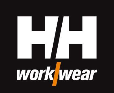 helly hansen workwear logo.jpg