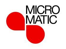 micromatic.jpg